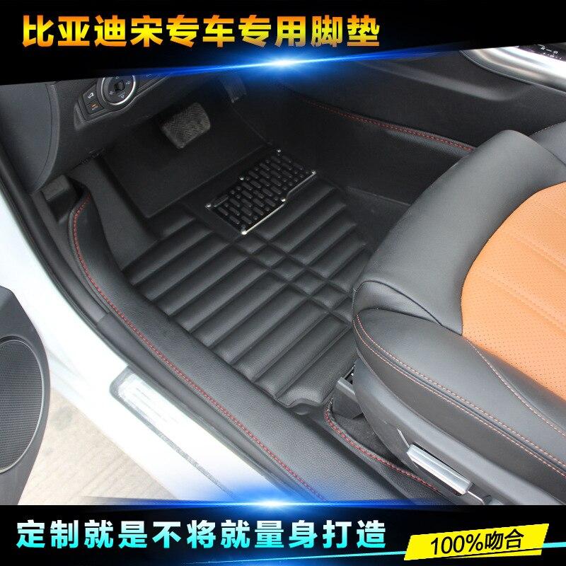 myfmat-custom-new-leather-car-floor-mats-for-suzuki-auto-swift-liana-2-sedan-jimny-grand-vitara-wagon-r-wagon-r-x5-free-shipping