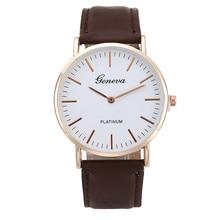 2018 New Fashion LIGE Mens Watches Men Business Waterproof Watch Date Chronograph Quartz-Watch Male Clock Relogio Masculino Saat