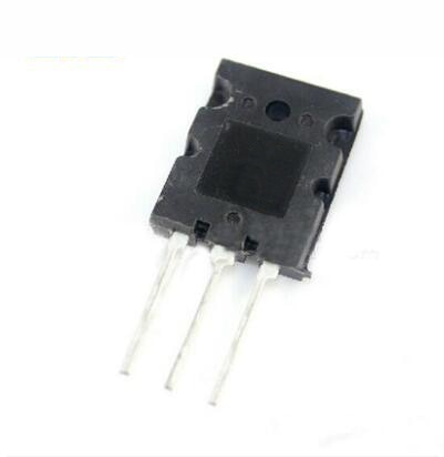 5 uds SGL40N150D G40N150D TO-3p/a-264 40A 1500V