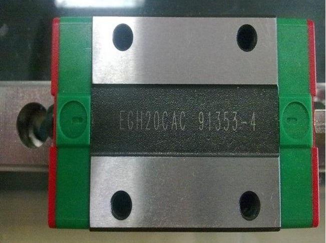 شحن مجاني ل كندا 16 قطعة HIWIN EGH15CA 4 قطعة HIWIN EGR15-R1500mm- 2 قطعة HIWIN EGR15-R1000mm- 2 قطعة HIWIN EGR15-350mm