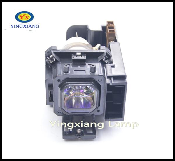 Original Projector Lamp With Housing VT85LP/LV-LP26 for NEC VT491 VT580 VT590 VT590G VT595 VT695 VT695G 180 days Warranty