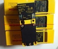 100% New and original Bi15U-CP40-FDZ30X2 Proximity Switch Sensor