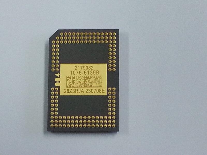 REDTOWN Chip DMD 1076-6038B 1076-6039B 1076-6439B 1076-6438B 1076-601AB 1076-6138B 1076-6139B