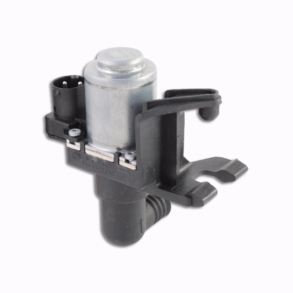 Válvula de agua del calentador del sistema de refrigeración para BMW 3 Series E36 318ti Z3 Roadster Coupe