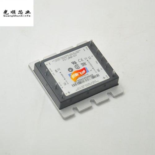 VI-JN2-CY/EY/IY/MY