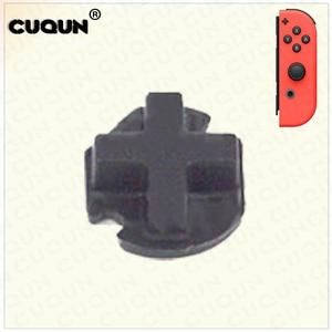 Оригинальная перекрестная кнопка для Nintendo Switch Joy-Con правая ручка направленные кнопки для консоли Switch NS