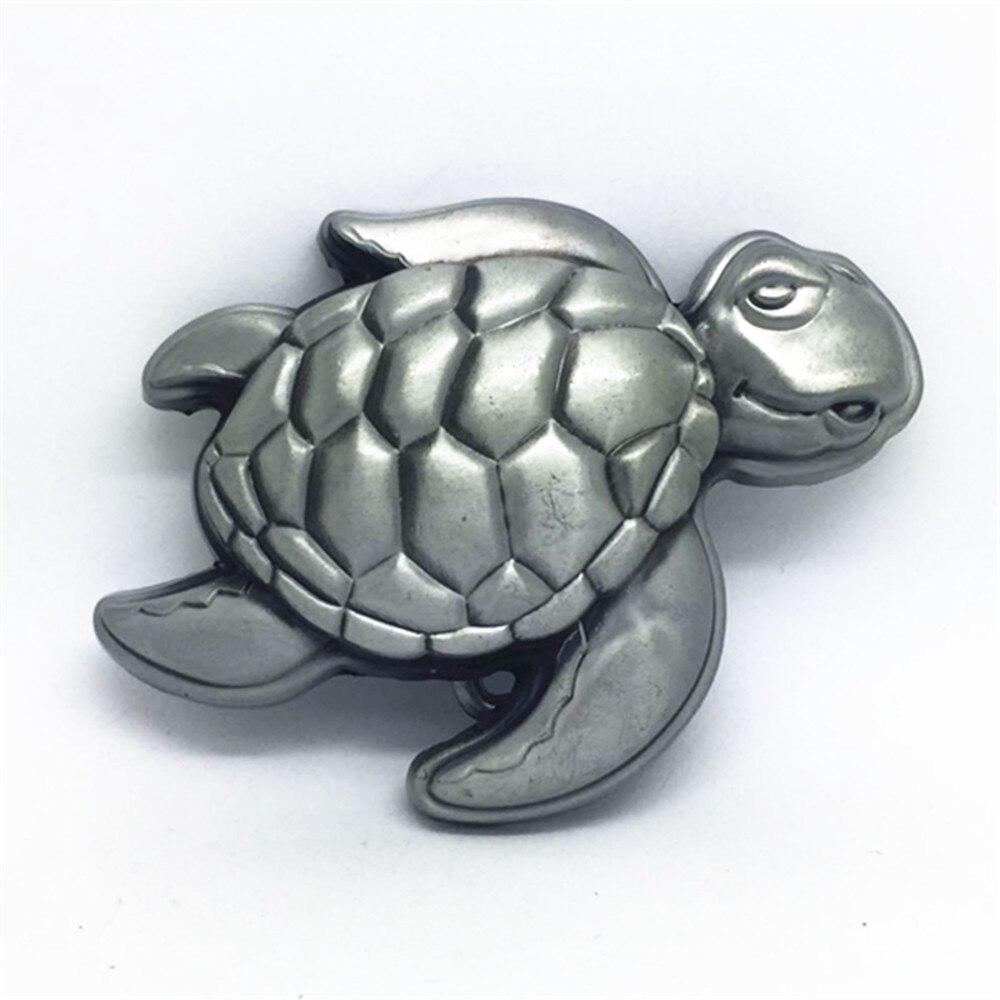 Sea turtles недорого