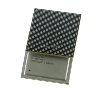 Original X818337-004 XCGPU for Xbox 360 Slim