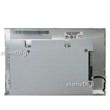 """Livraison gratuite A + Grade G070VW01 V.1 G070VW01 V1 Original 7 """"pouces écran daffichage LCD panneau pour équipement industriel"""