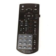 Nouveau remplacement RC-DV331 télécommande pour Kenwood récepteur DVD AUD DDX516 DDX616 DNX5160 DNX6020EX DNX6160 DNX6460BT DNX6960