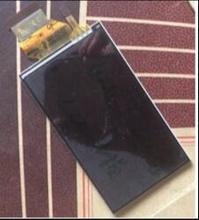 Nueva pantalla LCD para SONY HDR-PJ610E CX610E PJ610 CX610 PJ535 PJ670 PJ675 pieza de reparación de cámara de vídeo + retroiluminación + táctil
