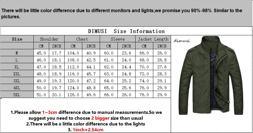 DIMUSI Spring Men's Bomber Jacket Male Fashion Streetwear Hip Hop Coats Mens Outwear Windbreaker Slim Fit Jackets Clothing,YA833