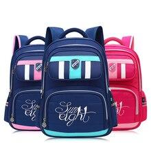 High Quality Backpacks For Girls Boys Waterproof Backpack School bag Kids Book Bags Fashion School Bags mochila infantil