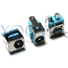 1x nouvelle prise de courant continu prise connecteur pour Acer Aspire 7720Z 5220 5320 5710Z 1.65mm