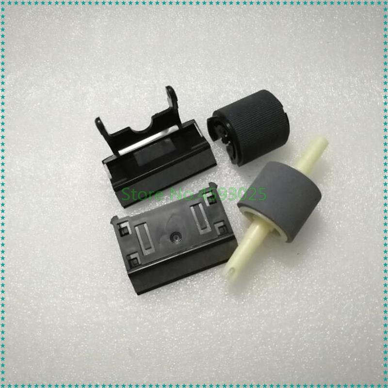 NEW Separation PAD RB2-2835-000 RB2-3008-000 for HP 2100 2200 Printer Pickup Roller RB2-2900-000 RB2-2891-000