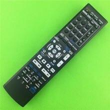 Pilot zdalnego sterowania dla Pioneer wzmacniacz audio wideo odbiornik av AXD7536 AXD7676 AXD7680 AXD7535 AXD7565