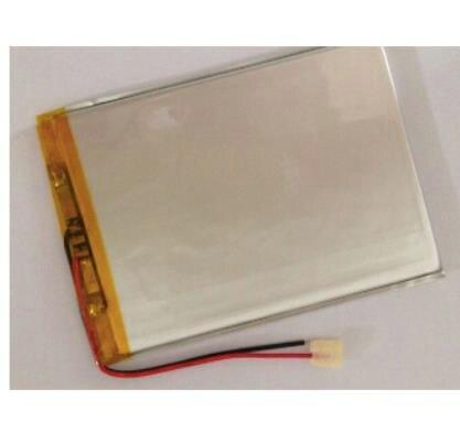 Аккумулятор для планшета Supra M722 M72DG 3G / GiNZZU GT W170 LTE с внутренним обменным