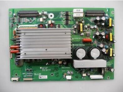 Envío Gratis original 100% prueba para LG 42V6 plasma Yboard 6870QYE008C 6871QYH029A