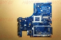 acluaaclub nm a273 for lenovo z50 70 laptop motherboard i7 cpu ddr3 100 tested
