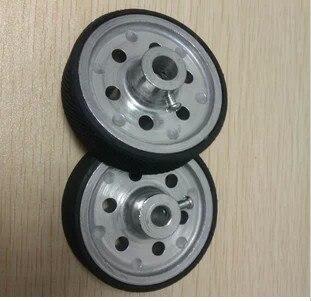 Фотоэлектрический роторный датчик с д