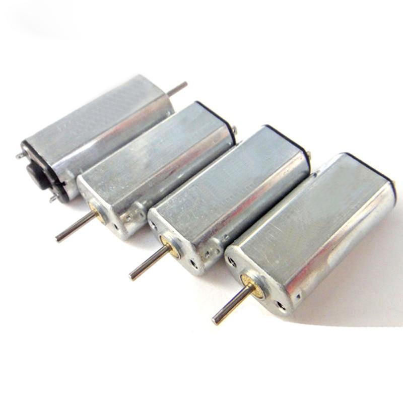 الشمسية M30 المحرك ، مصغرة موتور تيار مباشر ، والسيارات الشمسية ، DIY إنتاج صغير لعبة نموذج المحرك
