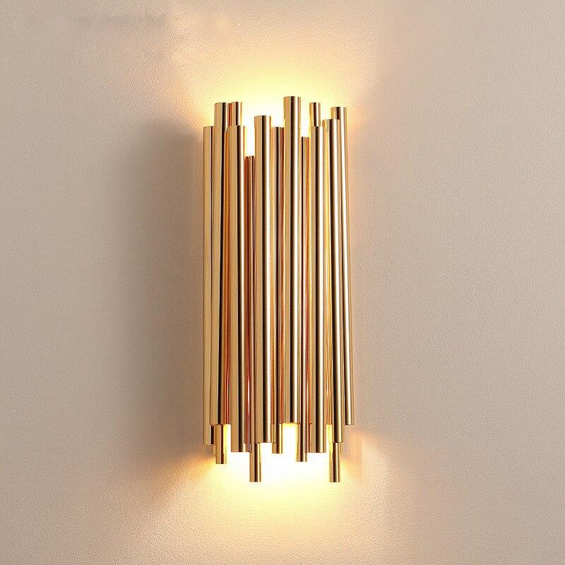 Loft retro lámpara creativa pared de la polea de elevación luz comedor restaurante pasillo pub cafe pared bra pared lámpara aplique de pared rusticos luces para espejos de baño tocadores para el dormitorio