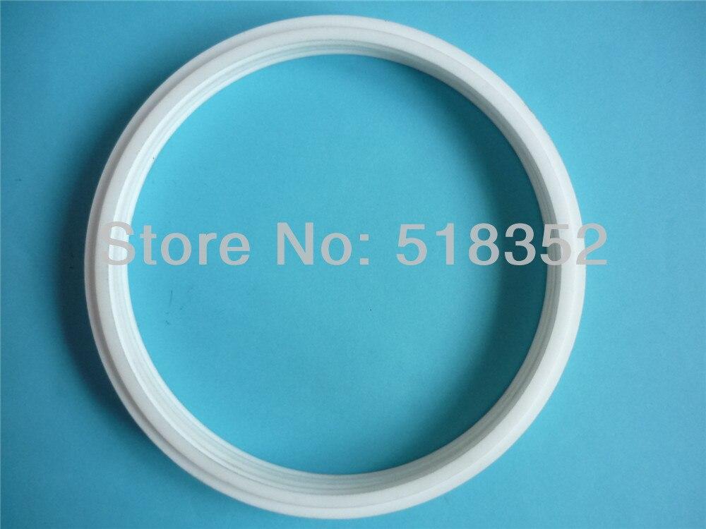 Набор уплотнительных кольца Sodick 3032835, 3034428, 3034427, включает 3 детали, детали для резки проволоки на WEDM-LS