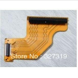 2 uds Fpc SATA HDD CABLE para Fujitsu S6230 S6240 S3210