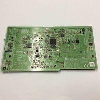 YEAP01A112 YEAP01A112Ca-2 YEAP01A Circuit Board עבור טויוטה קאמרי רכב LA061WQ1
