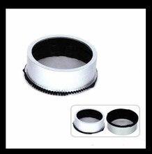 FREE SHIPPING! 5pcs/LOT NEW Digital Camera Replacement Parts For NIKON Coolpix S2600 S3100 S4100 S4150 Silver Lens Barrel Unit