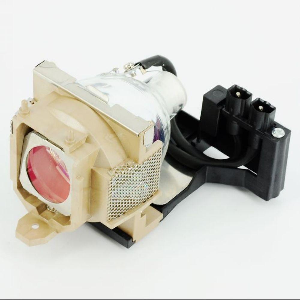 شحن مجاني! مصباح جهاز عرض 59.J9401.CG1, مصباح جهاز عرض متوافق مع BENQ PB8140/PB8240/PE8140/PE8240