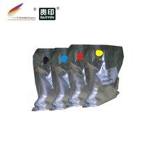 (TPC-IRC3200U) copieur laser poudre de toner pour Canon IRC 3200 3220 3080 3080i 4080i 5180i GPR21 GPR20 GPR11 GPR 21 20 11 1 kg/bag