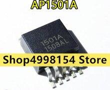 100% novo & Original AP1501A TO263