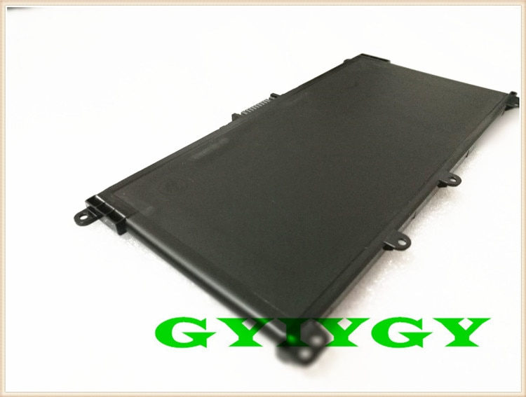 11,4 V 41.04Wh HT03XL batería del ordenador portátil para HP 14-CE0014TU 14-CE0000 HSTNN-IB8O L11421-1C1 L11119-855 HSTNN-UB7J