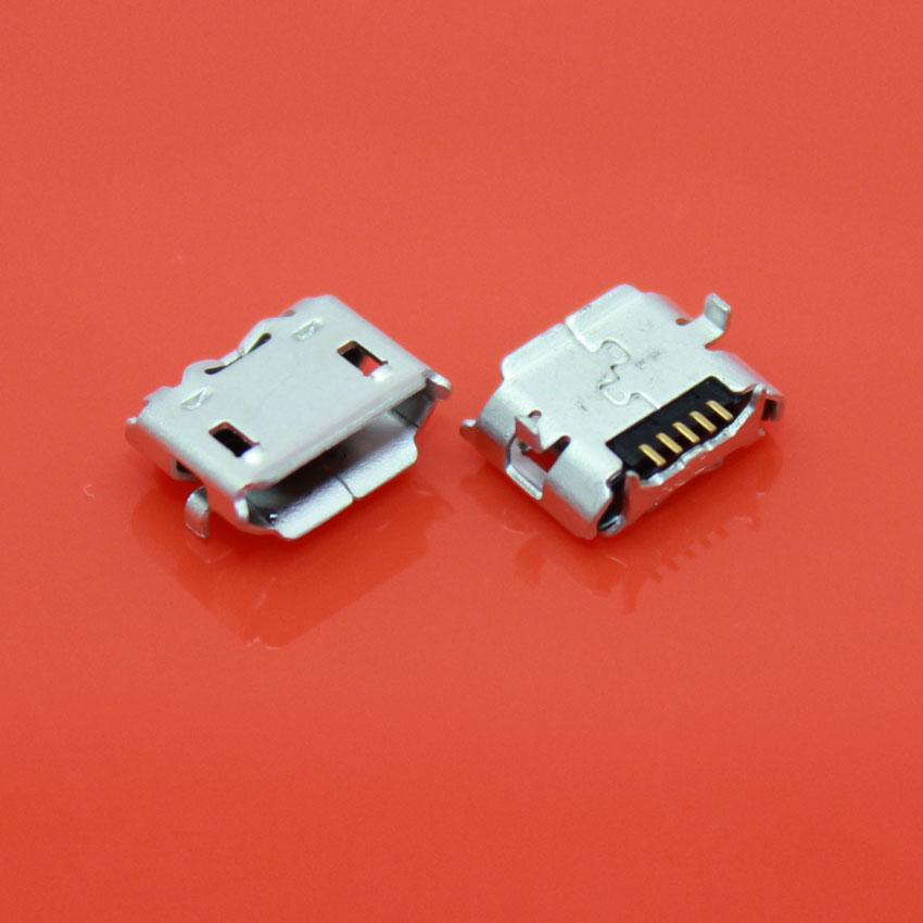 Cltgxdd 1 Uds Conector Micro USB jack de zócalo para Asus transformador FE170CG K012 FONEPAD7 FE170 para HTC HD2 T8585 G10