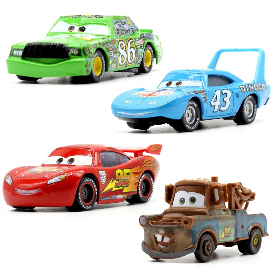 Disney Pixar тачки 3 21 стиль для детей Jackson Storm высококачественный автомобиль подарок на день рождения сплав автомобильные игрушки модели персонажей из мультфильмов рождественские подарки
