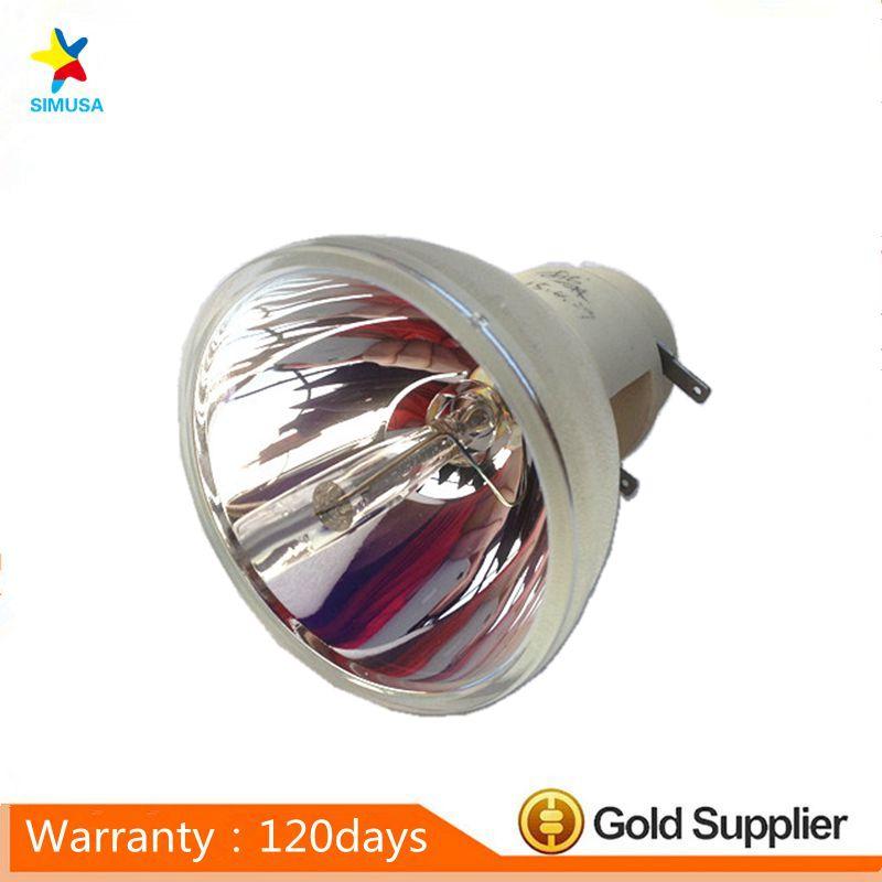 High Quality projection lamp 5811116765-SU  bulb  for  VIVITEK D5000