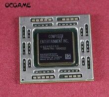 OCGAME 100% тест, очень хороший продукт GPU CXD90026G reball BGA чипсет для ps4