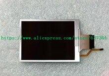 Nouvel écran daffichage LCD pour Canon pour EOS 1300D 1500D pour pièce de réparation EOS rebelle T6/Kiss X80