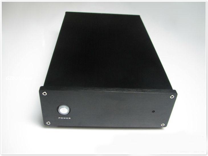 Teradak Nuforce Icon 15v – 5a Potência Linear Psu Dc-100w Amp