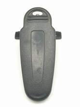 5 STÜCKE Ersatz Gürtel Clip Radios für TK2102 TK3173 TK3178 TK3160 TK3140 TK3148