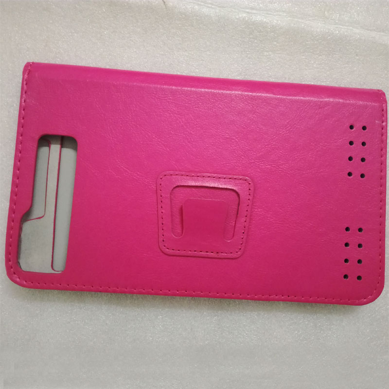 Myslc чехол для Bravis NB85 3G 8 дюймов планшет PU кожаный чехол подставка