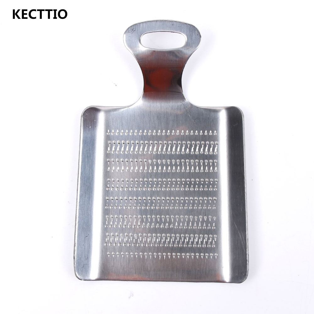 Prensa Manual para ajo, útil, multifunción, de acero inoxidable, utensilios de cocina, accesorios de cocina
