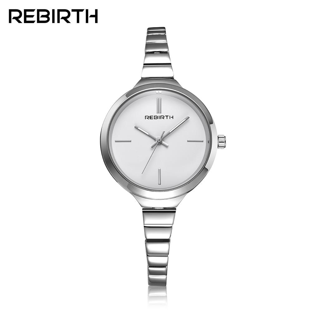 Relojes de lujo para mujer de renacimiento, relojes de oro para mujer, relojes de moda para mujer, reloj femenino