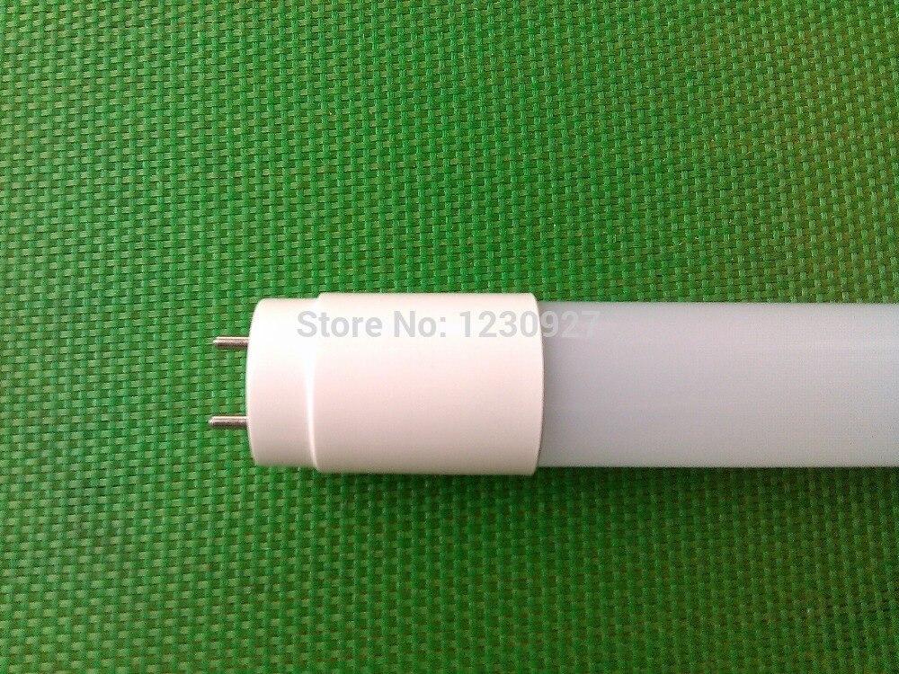 Высокое качество Led машина работы инструмент лампа Заменить Toshiba FL10D/FL10T8D/FL10W люминесцентная лампа LMA-1-330-5W-F