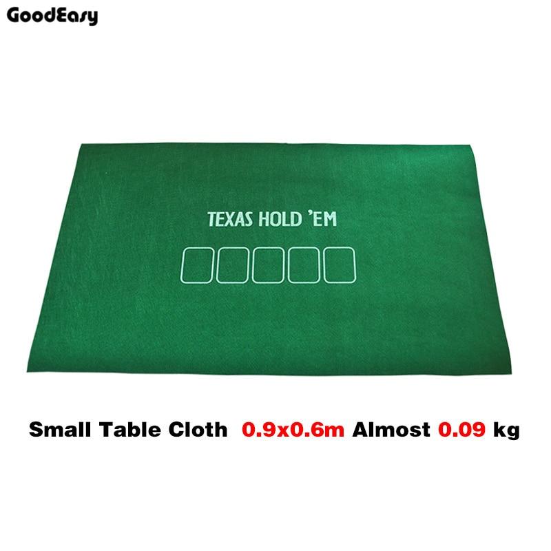 Фишная покерная ткань для казино, Техасский Холдем, войлочная настольная ткань, Нетканая ткань для игры в казино-0