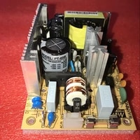 pcb power supply module transformers pt 65b output 5v 12v 12v triple output switching power supply regulator 63 5w controller
