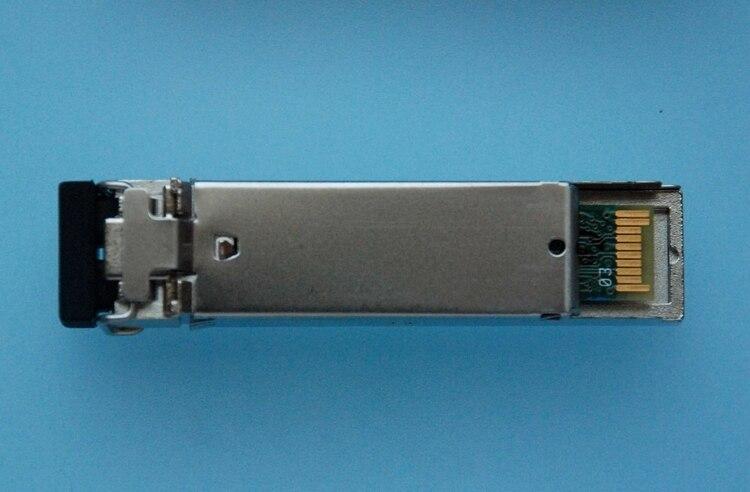 الألياف البصرية وحدة 2G المتعدد 10-1821-01 SFP (850nm FC2)