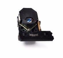 Remplacement dorigine pour DENON DCD-615 lecteur CD pièces de rechange Laser Lasereinheit ASSY unité DCD615 Bloc Optique de ramassage Optique