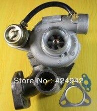 Turbocompresseur pour Land Rover 452055 TDI 113HP   turbo ERR4802 T25 2.5 TDI 300 TDI Land-Rover Discovery I 2.5 TDI